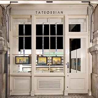 tateossian_royalexchange_320x320