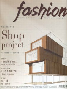 01_fashion-cover