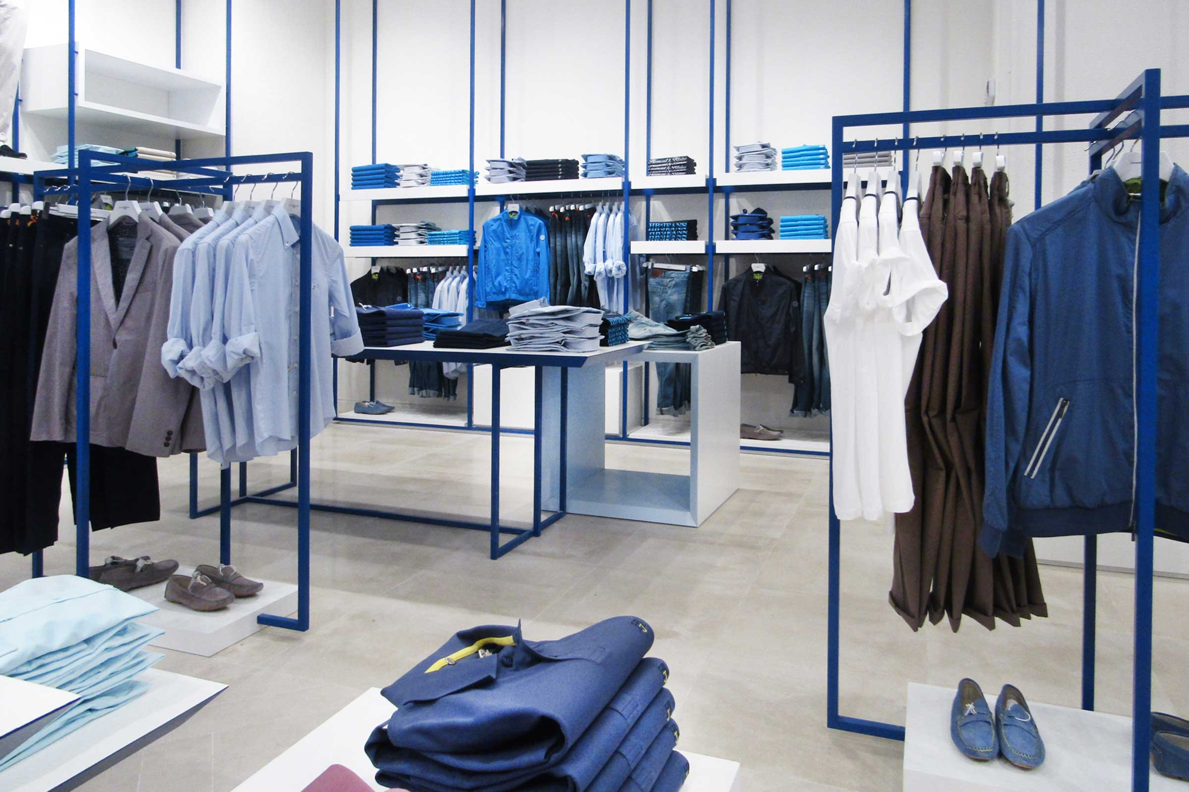 01_hb_outlet_arese_2400x1600