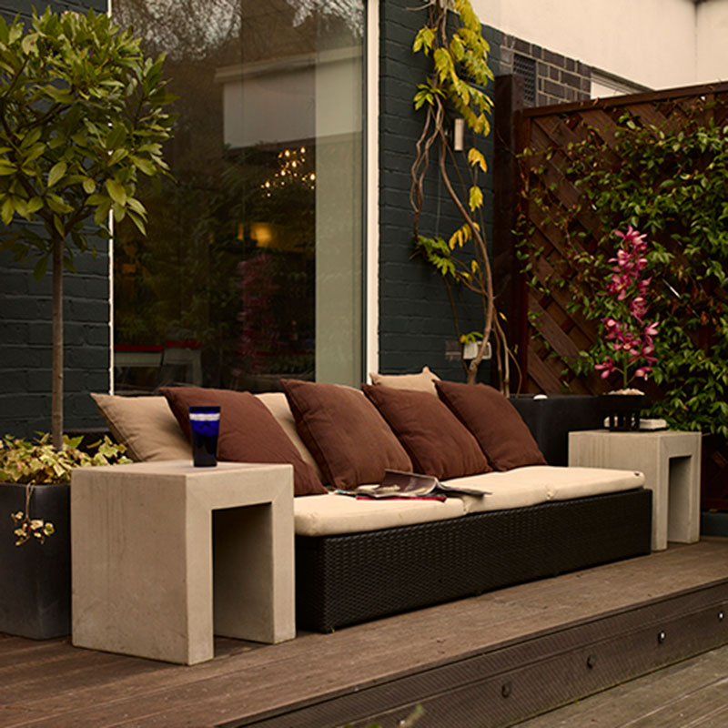 01_private_residence-london_800x800