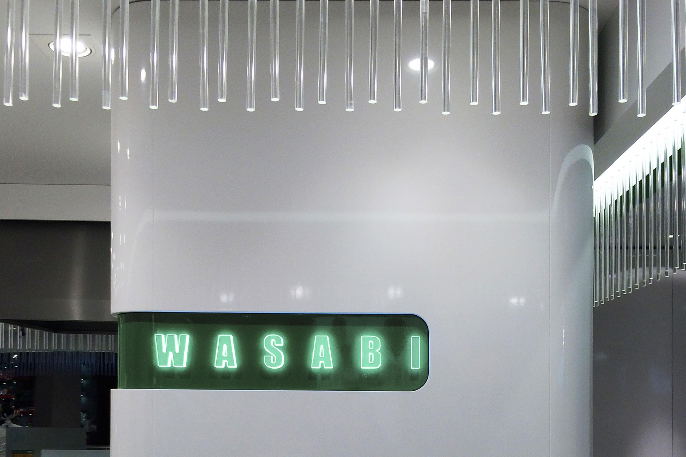 02_wasabi_2400x1600
