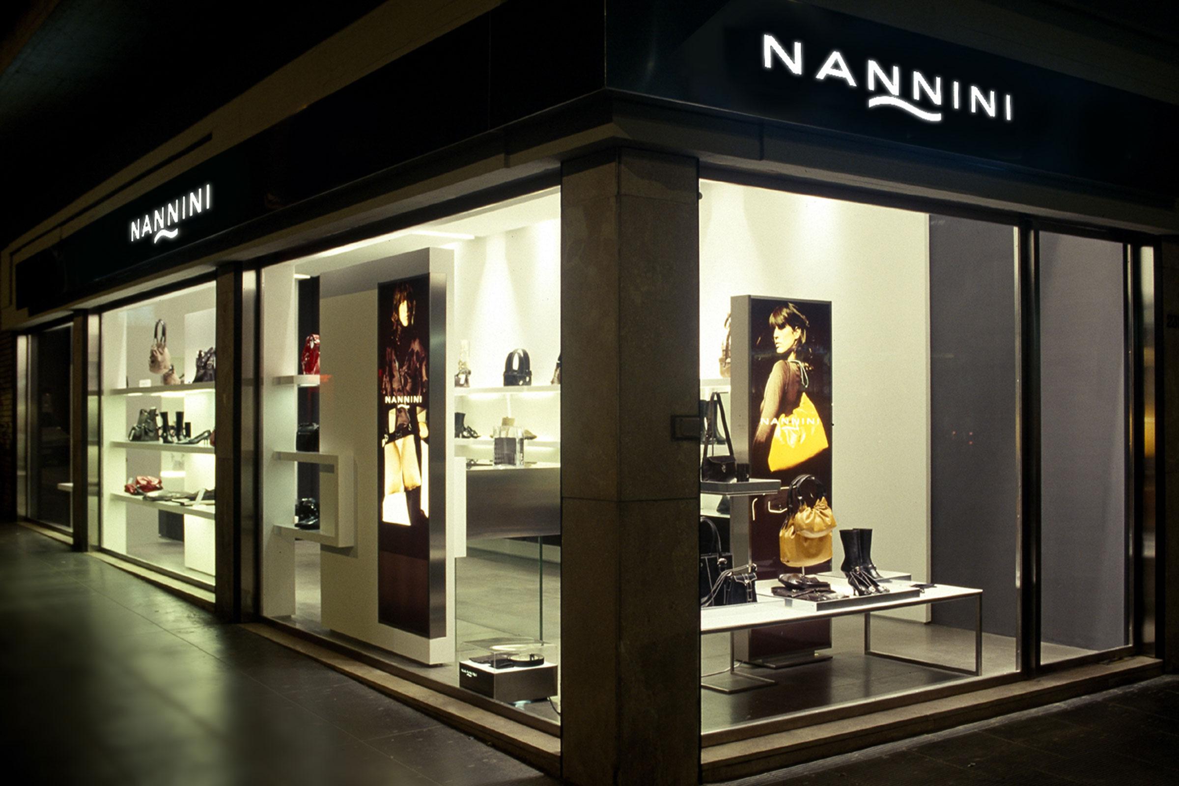 05_nannini_worldwide_2400x1600