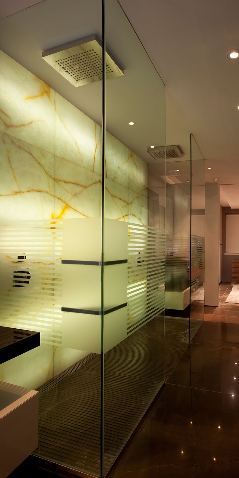 05_private_residence-london_800x1600