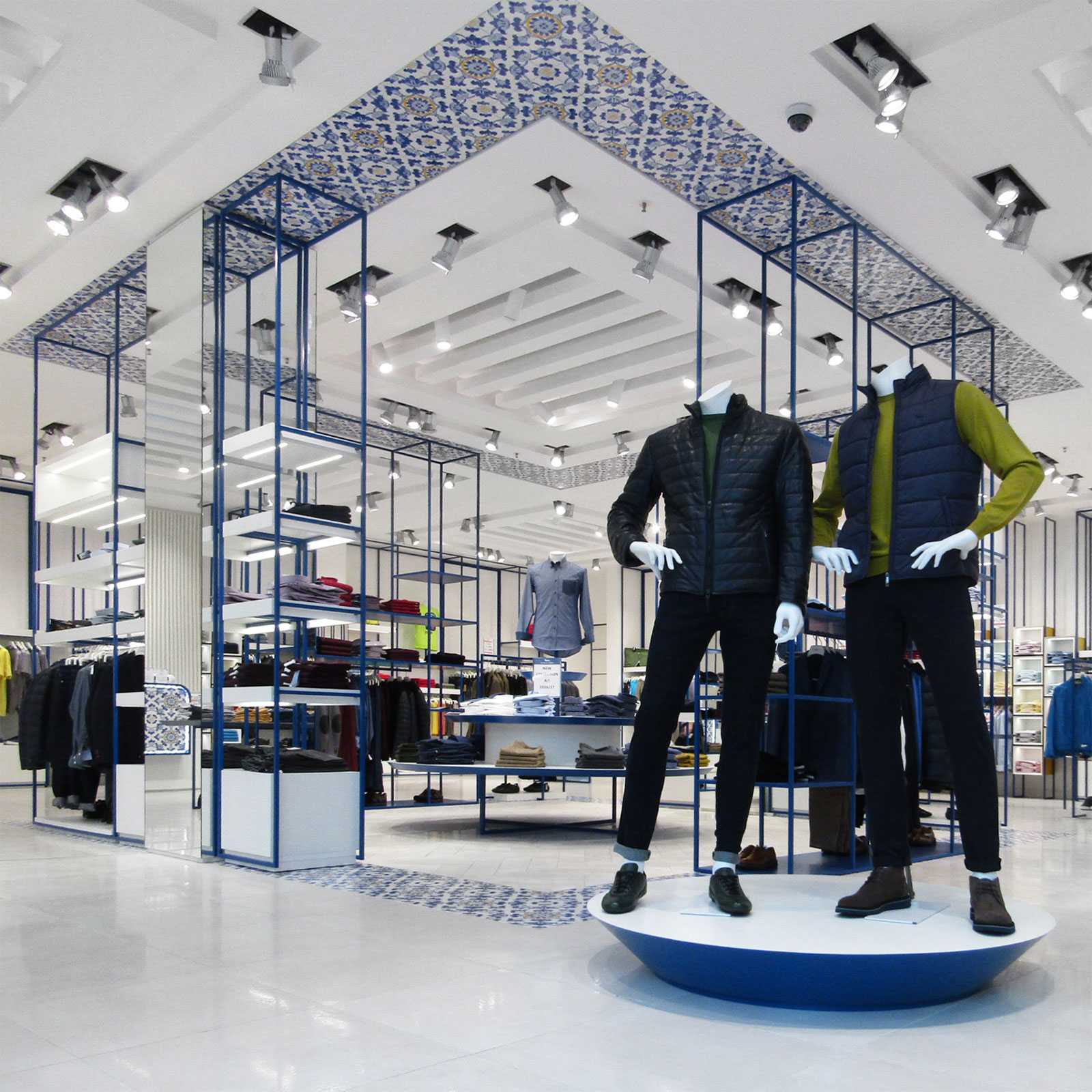 06_hb_outlet_catania_1600x1600