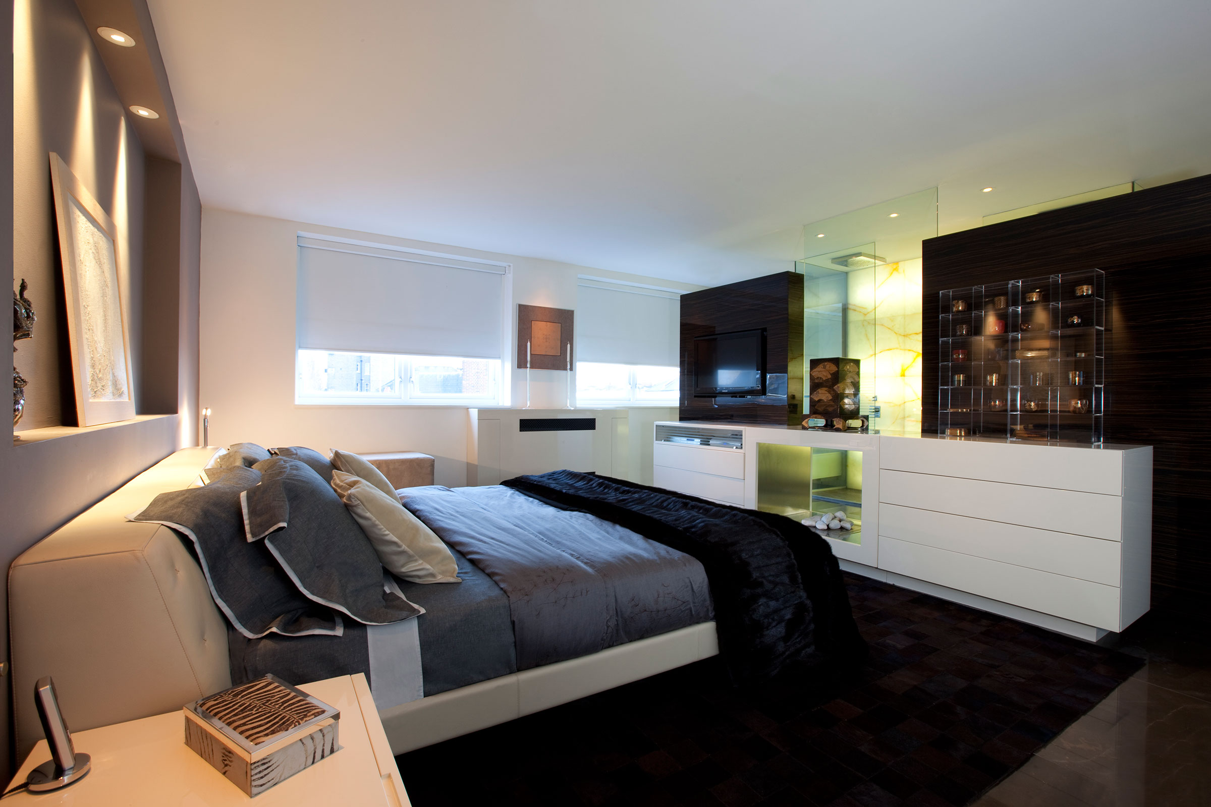 06_private_residence-london_2400x1600