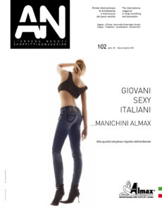 102_an_cover