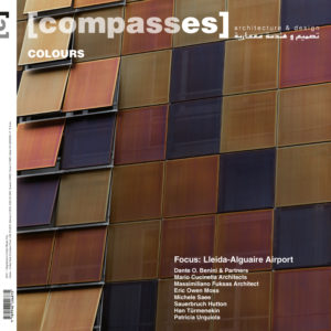 Compasses 12 Cover.indd