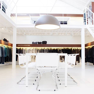 ec_showroom_milano_320x320