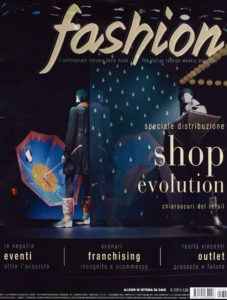fashion_13-11-09_cover-ok