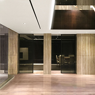 private-residence_india_320x320