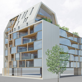 residences_vilnius_320x320