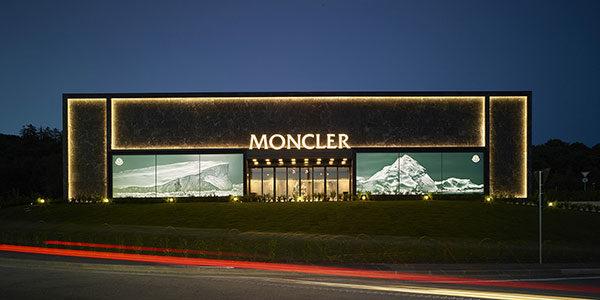 moncler_reggello_600x300