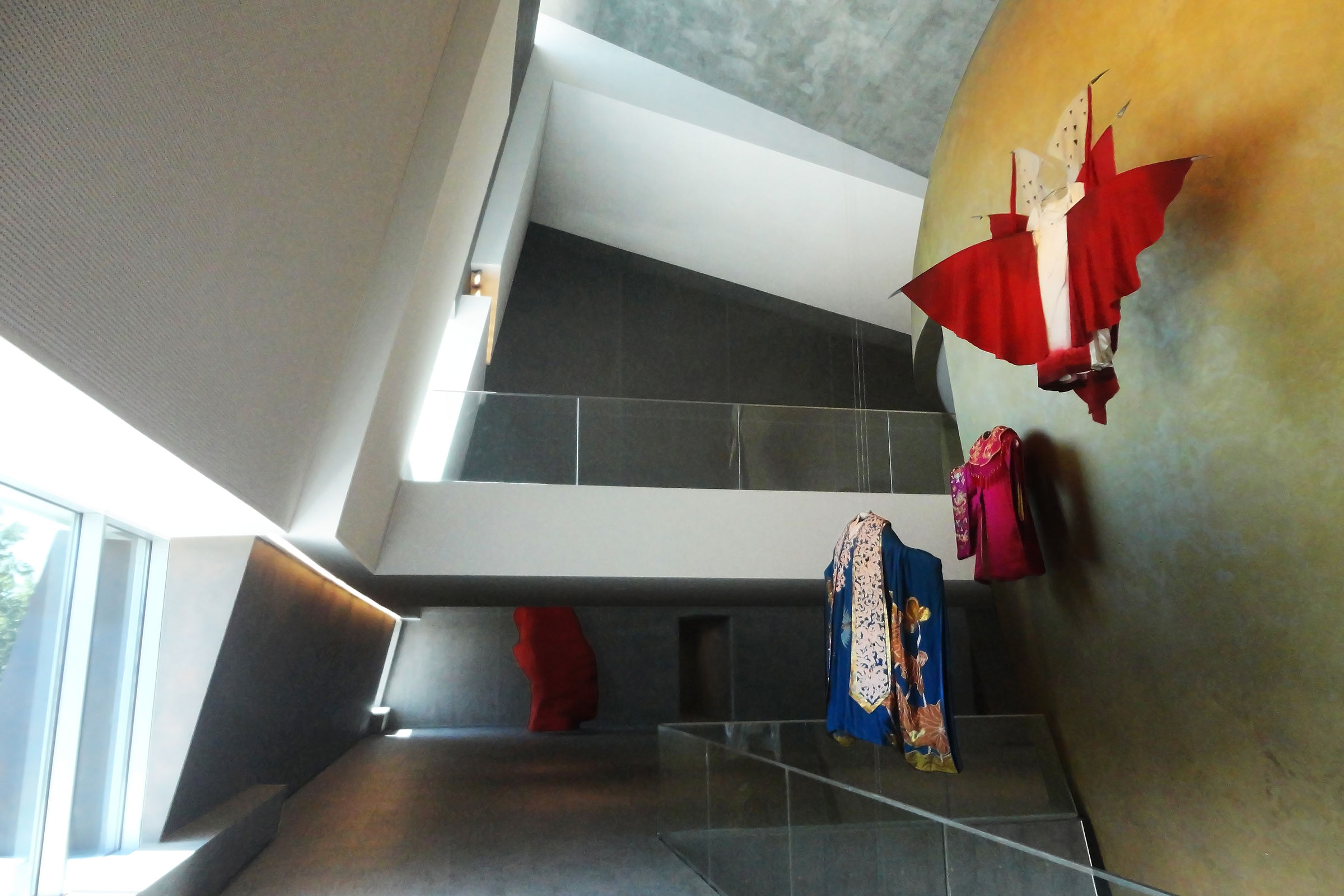 07_teatro-dellopera-firenze_2400x1600