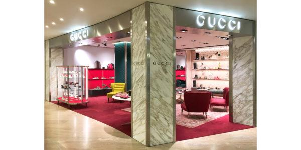 2017 - Gucci - Vesna - 1200x600